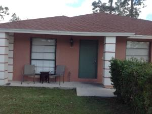 Additional photo for property listing at 14077 Lily Court 14077 Lily Court Wellington, Florida 33414 Estados Unidos