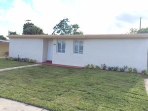 Einfamilienhaus für Mieten beim 789 Hibiscus Drive 789 Hibiscus Drive Royal Palm Beach, Florida 33411 Vereinigte Staaten