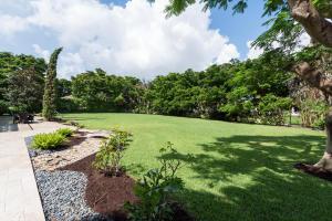backyard acre