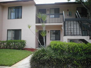 Additional photo for property listing at 21955 Tidewater Terrace 21955 Tidewater Terrace Boca Raton, Florida 33433 Estados Unidos