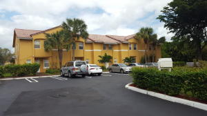 Commercial للـ Sale في 11401 NW 45th Street 11401 NW 45th Street Coral Springs, Florida 33065 United States