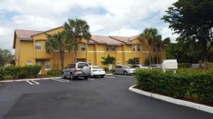 Ticari için Satış at 11401 NW 45th Street Coral Springs, Florida 33065 Amerika Birleşik Devletleri