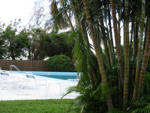 Additional photo for property listing at 3900 County Line Road 3900 County Line Road Tequesta, Florida 33469 Estados Unidos