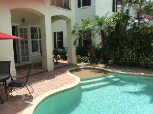 Single Family Home for Rent at 108 Spikerush Road 108 Spikerush Road Jupiter, Florida 33458 United States
