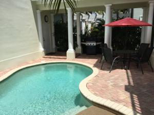 Additional photo for property listing at 108 Spikerush Road 108 Spikerush Road Jupiter, Florida 33458 États-Unis