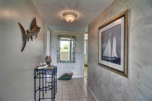 Additional photo for property listing at 120 Lakeshore Drive 120 Lakeshore Drive North Palm Beach, Florida 33408 Estados Unidos