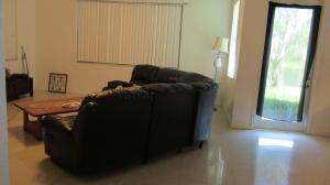 Additional photo for property listing at 1006 Center Stone Lane 1006 Center Stone Lane West Palm Beach, Florida 33404 United States