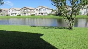 واحد منزل الأسرة للـ Rent في 1006 Center Stone Lane 1006 Center Stone Lane West Palm Beach, Florida 33404 United States
