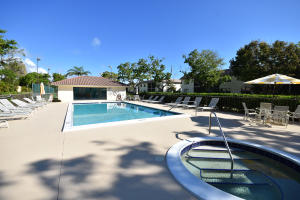 Additional photo for property listing at 3118 Florida Boulevard 3118 Florida Boulevard Delray Beach, Florida 33483 United States