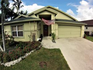 Additional photo for property listing at 1228 Baycourt Isle(s) 1228 Baycourt Isle(s) Greenacres, Florida 33413 United States