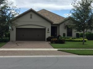Casa Unifamiliar por un Alquiler en 10178 Prato Street 10178 Prato Street Wellington, Florida 33414 Estados Unidos