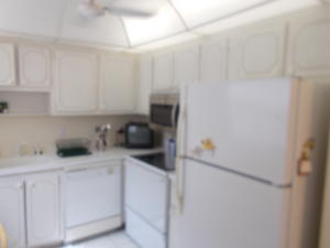 Condominium for Rent at 305 Saxony G 305 Saxony G Delray Beach, Florida 33446 United States