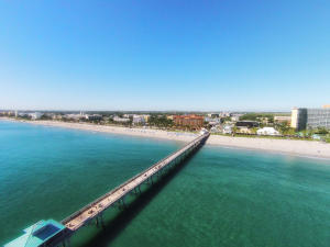 Additional photo for property listing at 1199 Hillsboro Mile 1199 Hillsboro Mile Hillsboro Beach, Florida 33062 Estados Unidos
