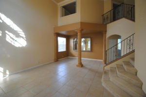 Additional photo for property listing at 107 Hidden Hollow Drive 107 Hidden Hollow Drive Palm Beach Gardens, Florida 33418 United States