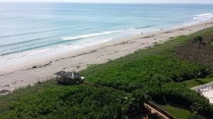 Condominium for Rent at Hutchinson Island Club, 10410 S Ocean Drive 10410 S Ocean Drive Jensen Beach, Florida 34957 United States