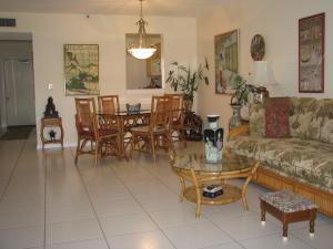 شقة بعمارة للـ Rent في VILLAGES OF ORIOLE, 14527 Bonaire Boulevard 14527 Bonaire Boulevard Delray Beach, Florida 33446 United States