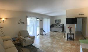 Condominium for Rent at LAKES OF DELRAY, 15492 Lakes Of Deray Boulevard 15492 Lakes Of Deray Boulevard Delray Beach, Florida 33484 United States