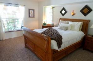 Additional photo for property listing at 5222 SE Harrold Terrace 5222 SE Harrold Terrace Stuart, Florida 34997 United States