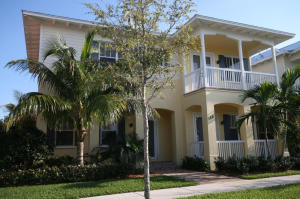 House for Rent at BOTANICA, 186 Botanica Drive 186 Botanica Drive Jupiter, Florida 33458 United States