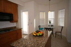 Additional photo for property listing at 186 Botanica Drive 186 Botanica Drive Jupiter, Florida 33458 Estados Unidos