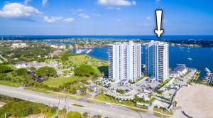 Water Club - North Palm Beach - RX-10373530