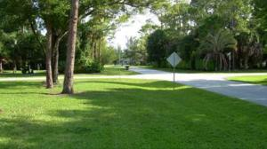 Additional photo for property listing at 14955 Horseshoe Trace 14955 Horseshoe Trace Wellington, Florida 33414 Vereinigte Staaten