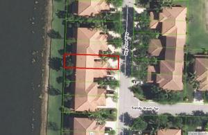 Maison accolée pour l à louer à 8107 Big Pine Way 8107 Big Pine Way Riviera Beach, Florida 33407 États-Unis