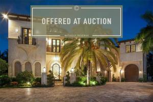 واحد منزل الأسرة للـ Sale في 17828 Scarsdale Way 17828 Scarsdale Way Boca Raton, Florida 33496 United States