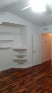 Additional photo for property listing at 8107 Big Pine Way 8107 Big Pine Way Riviera Beach, Florida 33407 États-Unis