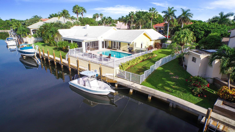 800 NE Orchid Bay Drive Boca Raton, FL 33487 RX-10373579