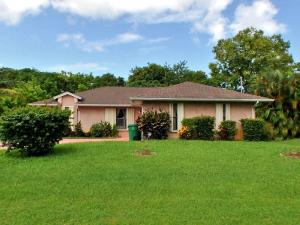 House for Rent at 2513 SE Tiger Street 2513 SE Tiger Street Port St. Lucie, Florida 34952 United States