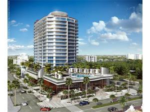 Property for sale at 701 N Fort Lauderdale Beach Boulevard Unit: 1606, Fort Lauderdale,  FL 33304