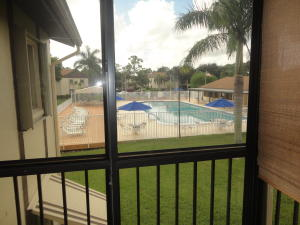 Additional photo for property listing at 111 Lake Pine Circle 111 Lake Pine Circle Greenacres, 佛罗里达州 33463 美国