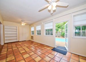 Additional photo for property listing at 961 NW 7th Street 961 NW 7th Street 博卡拉顿, 佛罗里达州 33486 美国