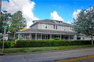 Commercial for Sale at 1443 19th Place 1443 19th Place Vero Beach, Florida 32960 United States