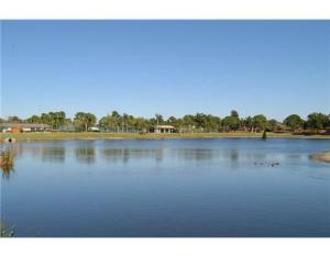 Emerald Lakes Phases Vi, Vii & Replat