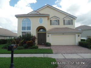 House for Rent at 11470 SW Glengarry Court 11470 SW Glengarry Court Port St. Lucie, Florida 34987 United States