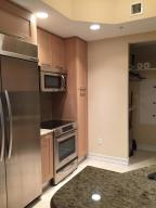 Additional photo for property listing at 701 S Olive Avenue 701 S Olive Avenue West Palm Beach, Florida 33401 United States