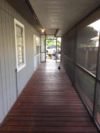 Additional photo for property listing at 347 NW 6th Avenue 347 NW 6th Avenue Delray Beach, Florida 33444 United States
