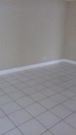 Additional photo for property listing at 3700 NW 107th Terrace 3700 NW 107th Terrace Coral Springs, Florida 33065 Estados Unidos