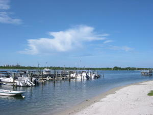 Additional photo for property listing at 1300 Seaway Drive 1300 Seaway Drive Fort Pierce, Florida 34949 United States
