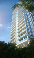 Condominium for Sale at 3730 N Ocean Drive 3730 N Ocean Drive Singer Island, Florida 33404 United States