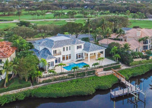 House for Sale at 109 Schooner Lane 109 Schooner Lane Jupiter, Florida 33477 United States