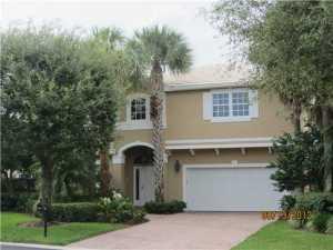 House for Rent at Jonathans Landing, 17048 Crossgate Drive 17048 Crossgate Drive Jupiter, Florida 33477 United States