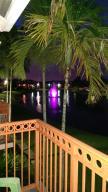 Additional photo for property listing at 2016 Alta Meadows Lane 2016 Alta Meadows Lane Delray Beach, Florida 33444 Vereinigte Staaten