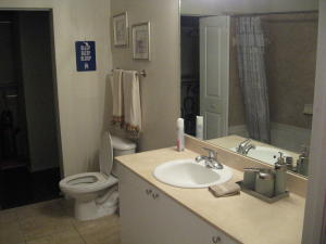 Additional photo for property listing at 600 S Dixie Highway 600 S Dixie Highway 西棕榈滩, 佛罗里达州 33401 美国