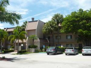 Condominium for Rent at 4793 Esedra Court 4793 Esedra Court Lake Worth, Florida 33467 United States