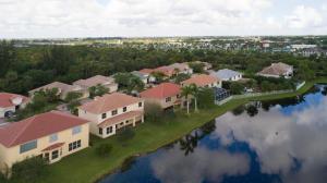 Diamond C Ranch Pod C, Palm Beach Planta