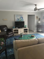 Additional photo for property listing at 116 Bent Arrow Drive 116 Bent Arrow Drive Jupiter, Florida 33458 United States