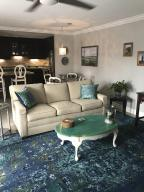 Additional photo for property listing at 116 Bent Arrow Drive 116 Bent Arrow Drive Jupiter, Florida 33458 Vereinigte Staaten